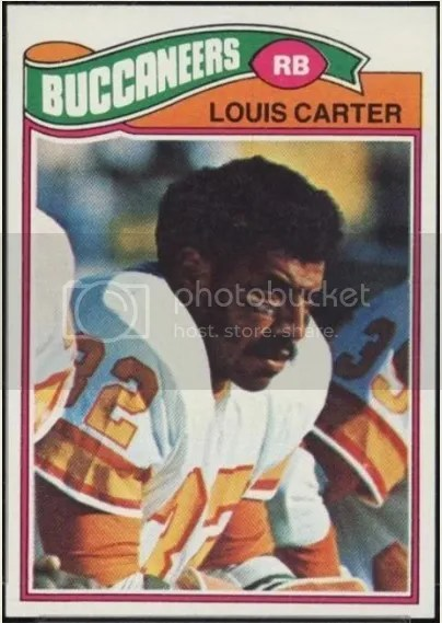 photo carter77topps_zpshflluzjm.jpg