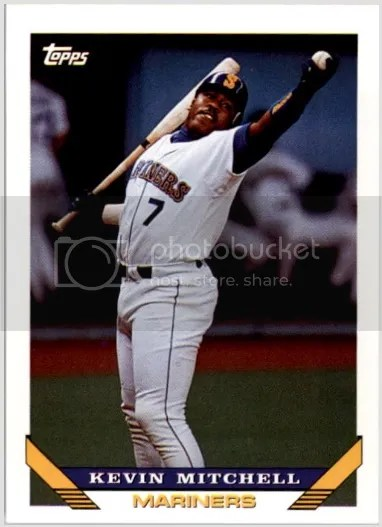 photo kevin1993topps_zpsnuldreha.jpg