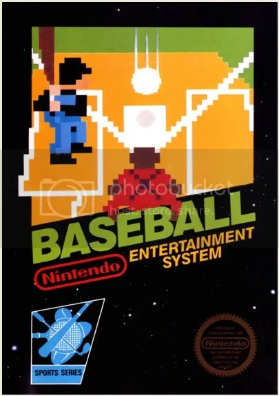 photo nes1985baseball_zpsm7dhbxvj.jpg