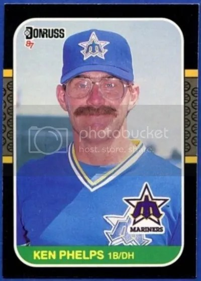 photo phelps87donruss_zpsgkphyjcn.jpg