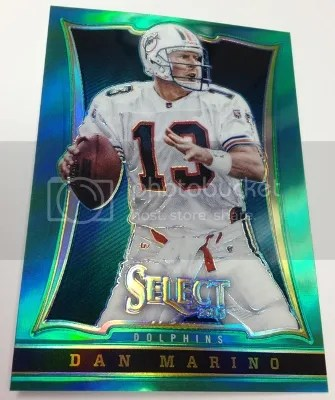 photo panini-america-2014-industry-summit-select-football-green-prizms-45_zpsa7ffb5a5.jpg