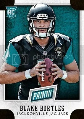 photo panini-america-2014-national-vip-2_zpsb2cb65cb.jpg