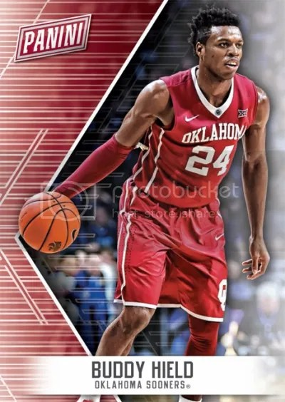 photo panini-america-2016-national-sports-collectors-convention-show-vips-buddy-hield_zpsxqdtd5eb.jpg