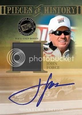 photo 2013-press-pass-legends-racing-1065_zpscf5d0980.jpg