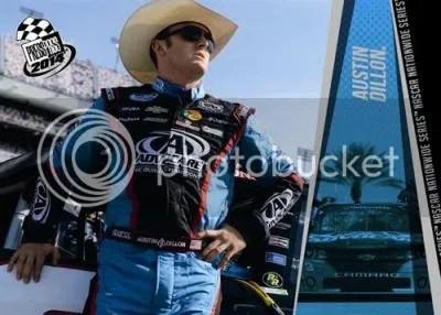 photo 2014-press-pass-racing-1094_zps371a85bc.jpg