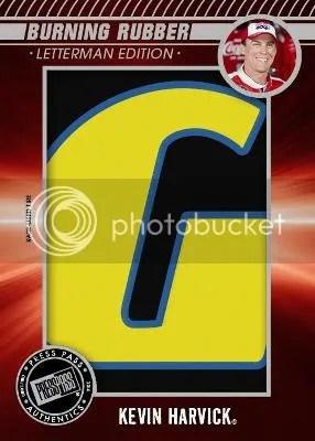 photo 2014-press-pass-racing-1100_zps0a356d0f.jpg