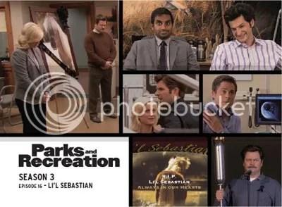 photo parks-rec-base_zpsf9d8c6b2.jpg