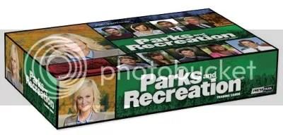 photo parks-rec-box_zps851151a7.jpg