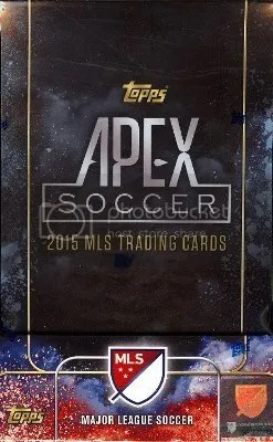 photo 15toppsapexsoccerbox_zpscxmah7tm.jpg