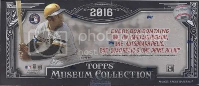 photo 16toppsmuseumcollectionbaseballbox_zpsk04286lk.jpg