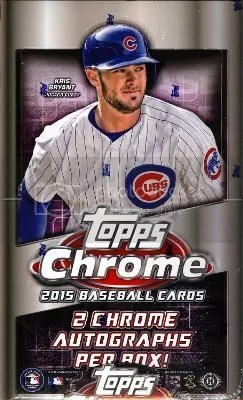 photo 2015toppschromebaseballbox_zpshhvbntmy.jpg