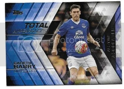 photo barry15toppsgoldaa_zpscj1uoywp.jpg