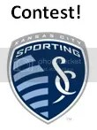 Sporting Kansas City '16 Topps MLS Jumbo Jersey Contest!