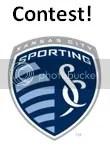 Sporting Kansas City '16 Topps MLS Jumbo Jersey Contest!