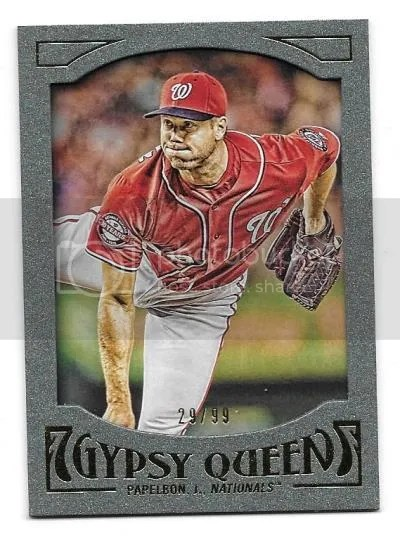 photo papelbon16gqgreen_zpsz5s9oyvo.jpg