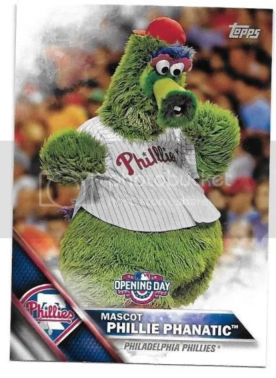 photo phillie16toppsodmascot_zpsobjbpyvk.jpg