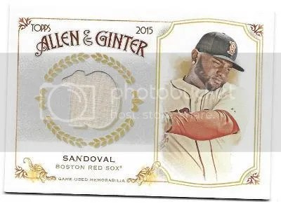 photo sand15ginter_zpscnphiupk.jpg