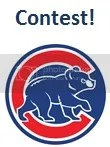 Cubs '16 Topps Tier One Auto Contest!