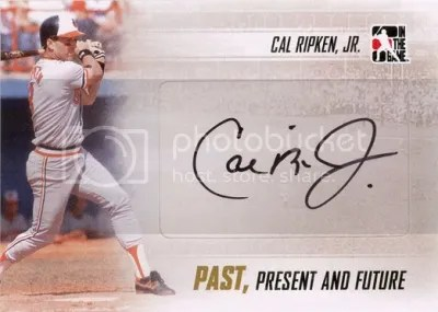 photo mock-up-cal-ripken-jr_zpsc67ec61d.jpg