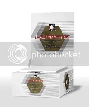 photo um12-boxmock_zps67c1ab75.jpg
