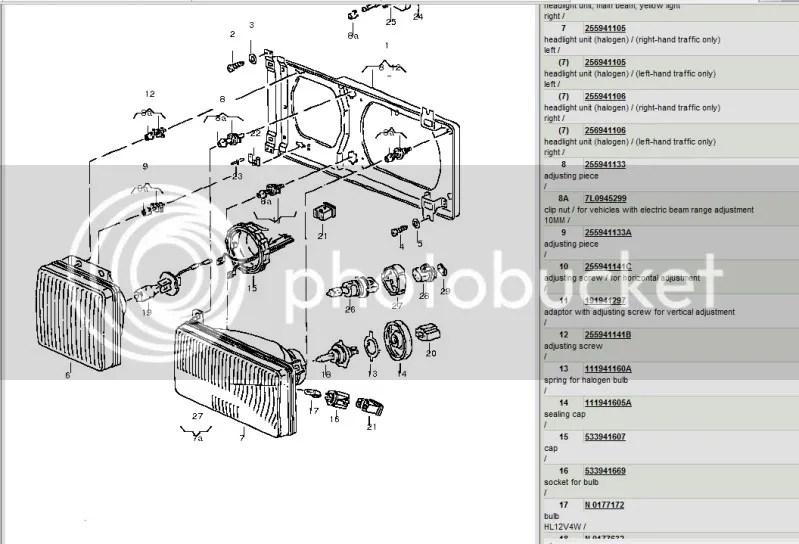 Yamaha Vino 125s Wiring Diagram Honda Ruckus Wiring