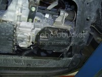 Nissan Sentra Oil Filter Location | Get Free Image About ...
