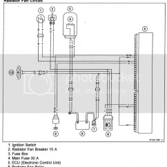 2010 Kawasaki Brute Force 750 Wiring Diagram Er For Library Management System Project Fan Switch 08+ - Mudinmyblood Forums