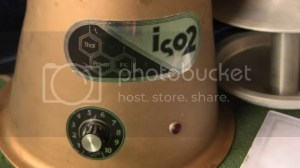 THAI POWER  ISO 2  Isomerizer  Herbal oil extractor w manual