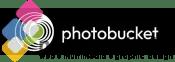 Nakama Studio