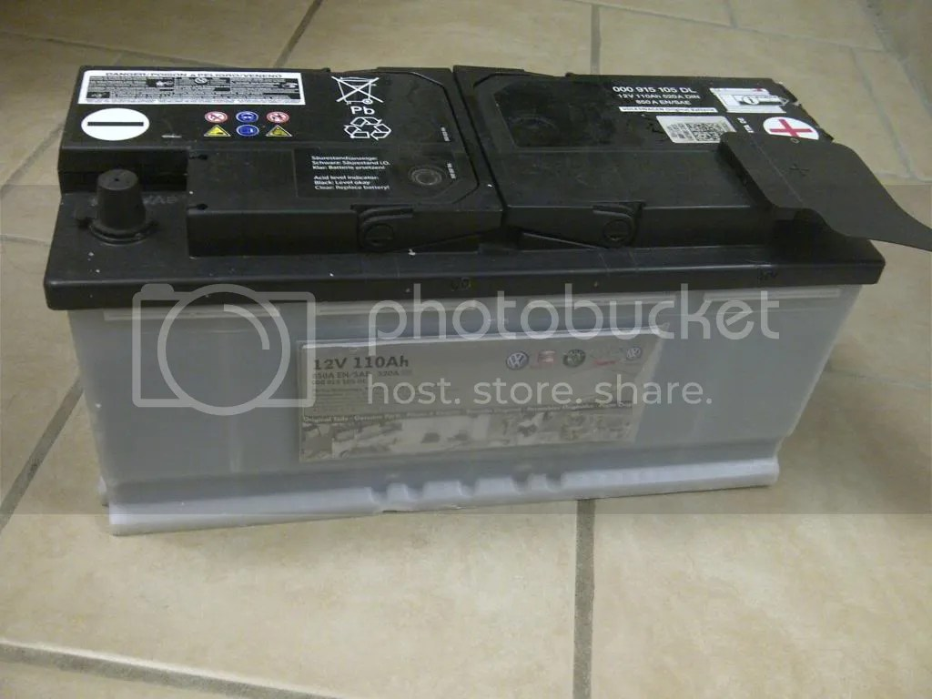 vw sharan abs wiring diagram horse parts of simple batterie touareg battery location get free image