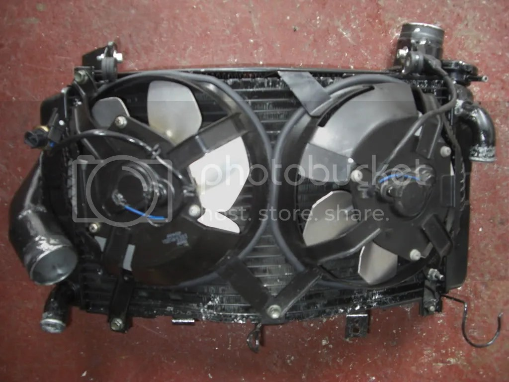 07 hayabusa wiring diagram carrier infinity furnace scary's back in black - le
