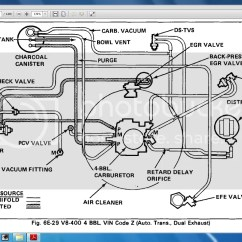B Tree Index In Oracle With Diagram 2 Phase Electric Motor Wiring Vacuum Ports On Qjet