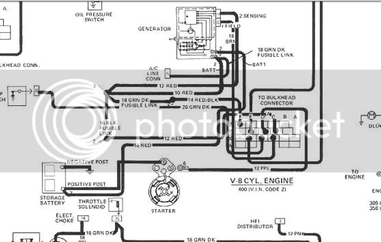 1970 chevelle ignition switch wiring diagram water well pressure dodge also firebird headlight 1978 ii purebuild co u20221979 trans am 16