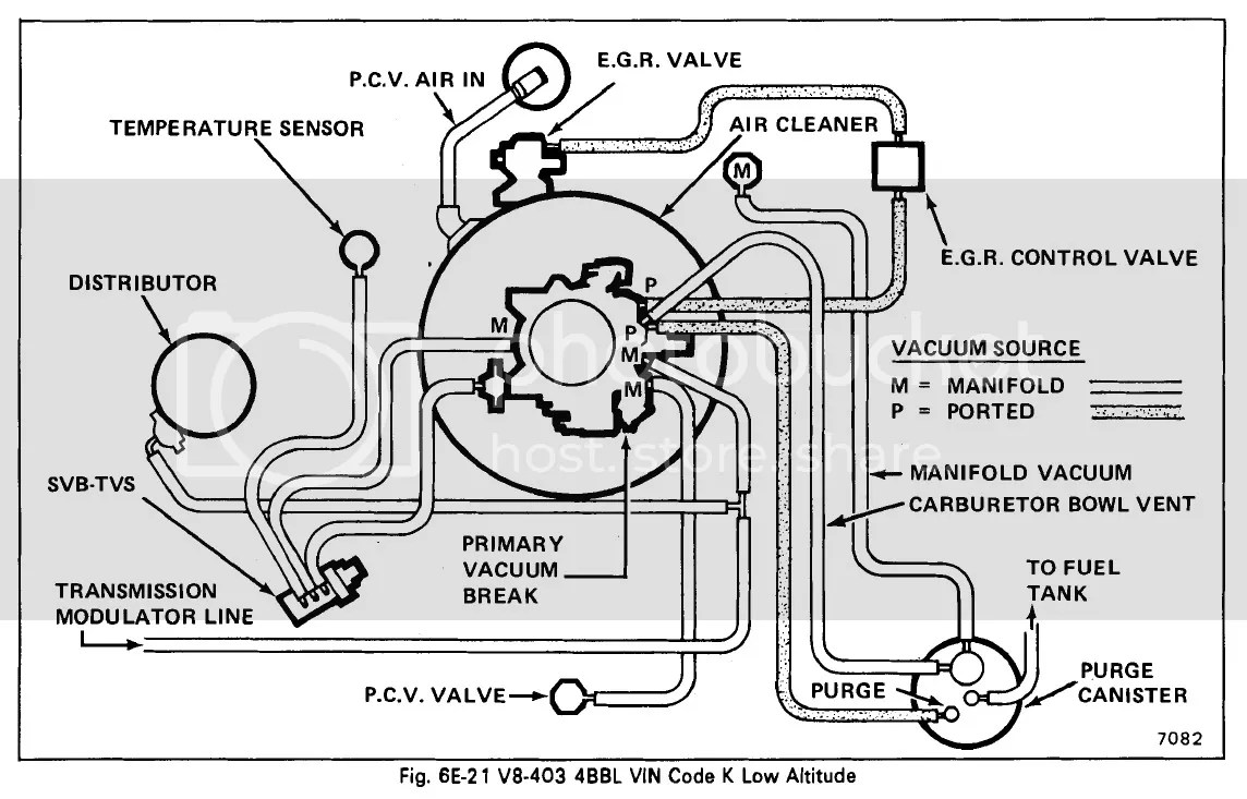 hight resolution of vacuum diagram carb issue plugged vac lines wiring diagram show need to find a vacuum line diagram or help with routi car