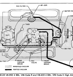 1978 pontiac 403 engine diagram wiring diagram blog 1978 pontiac 403 engine diagram [ 1543 x 936 Pixel ]