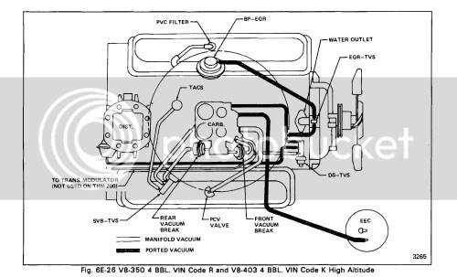 small resolution of 1978 pontiac 403 engine diagram wiring diagram blog 1978 pontiac 403 engine diagram
