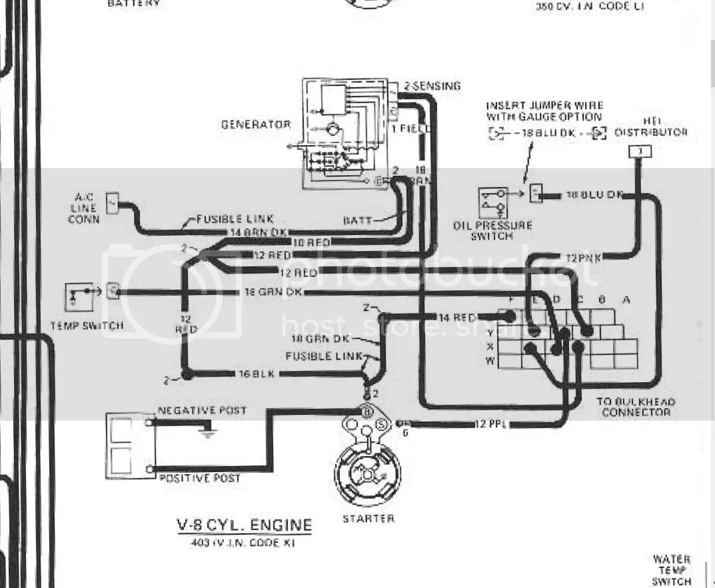 hight resolution of trans am wiring diagram wiring diagram datasource80 trans am wiring diagram wiring diagram query 87 trans