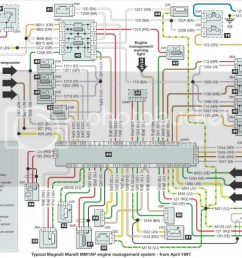 peugeot 306 ecu wiring diagram wiring diagram data today peugeot 306 radio wiring diagram peugeot 306 wiring diagram [ 1024 x 812 Pixel ]