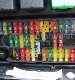 peugeot 406 fuse box layout hdi manual e book [ 1600 x 1200 Pixel ]