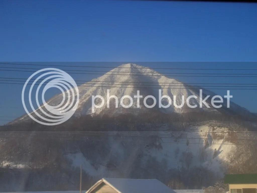 photo 03-12-1001.jpg