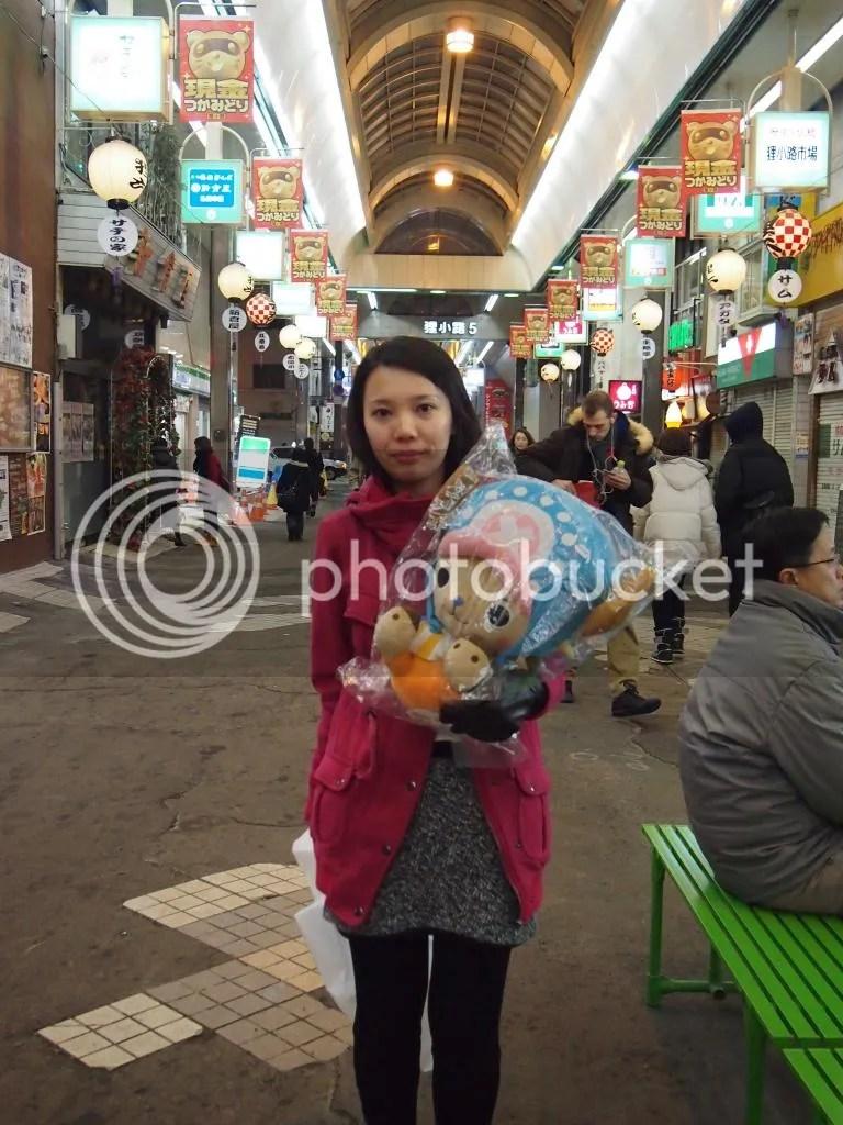 photo 03-12-100102.jpg