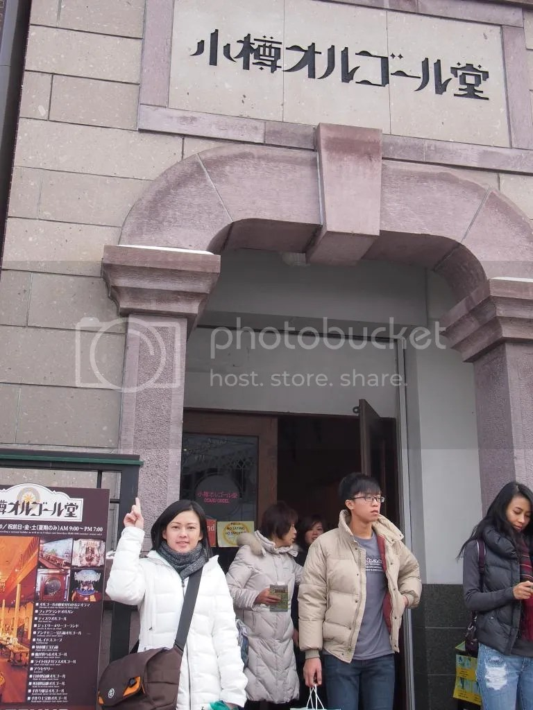 photo 03-12-10027.jpg