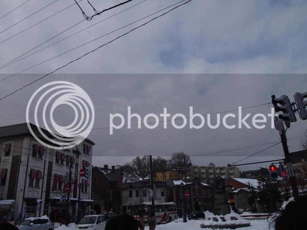 photo 03-12-10030.jpg
