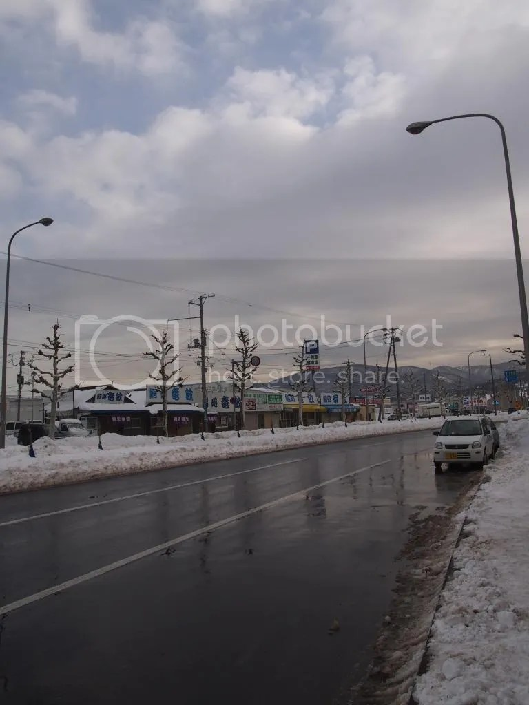 photo 03-12-10039.jpg