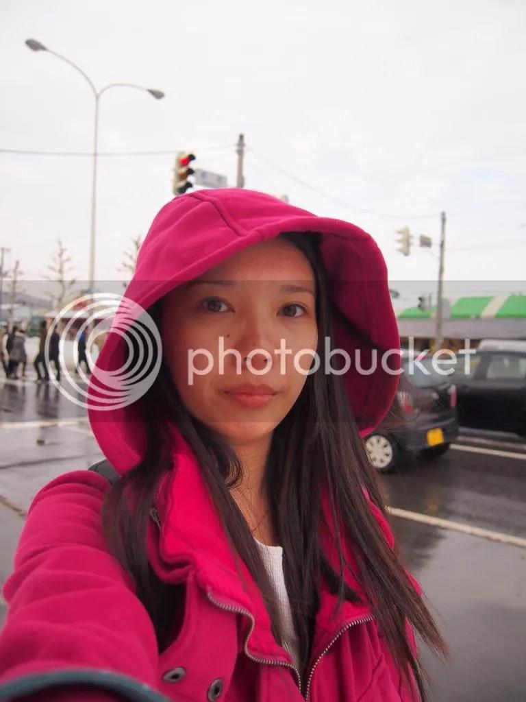 photo 03-12-10040.jpg