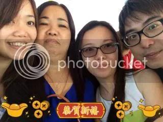 photo IMG-20140202-WA0008.jpg
