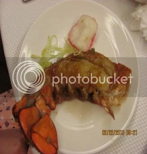 photo lobstertail.jpg