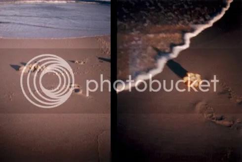 HELL YEAH BEACH, Diana Mini