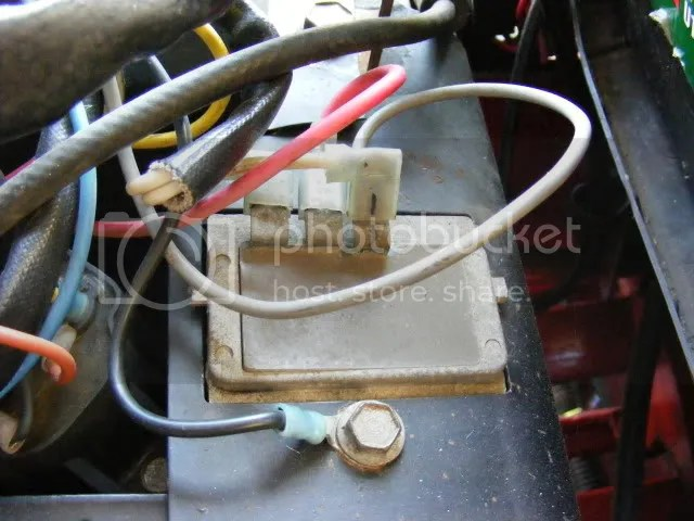 Plug Wiring Diagram Together With Farmall H Tractor Wiring Diagram