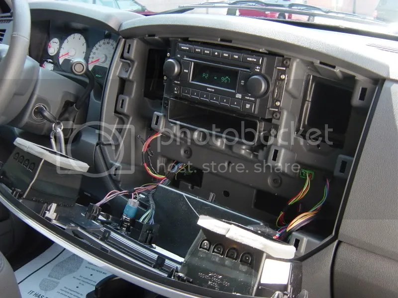 Dodge Nitro Stereo Wiring Harness 07 Dodge Nitro Wiring Diagram